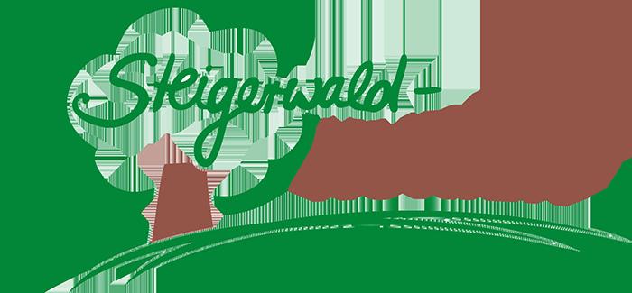 Kleinanzeigen Mühlhausen